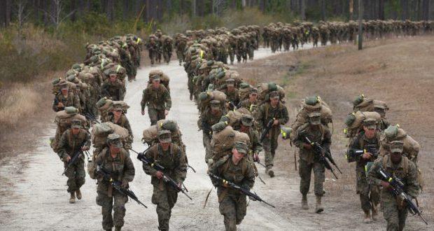 female-marines-10k-17-mar-2017-660x330-620x330