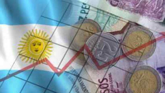 argentina_inflacion2_32-696x391