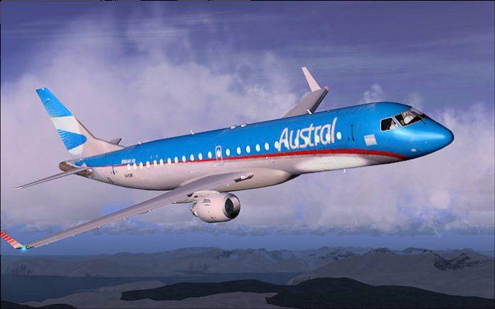austral_embraer-696x435