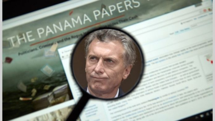 panama_papers_macri_258117318-696x391