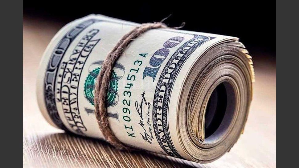 Dóla. Imagem BAE Noticias